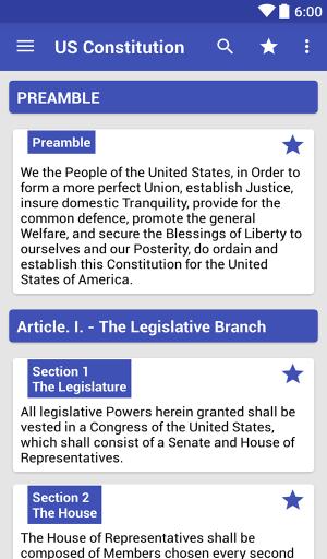US_Constitution_1