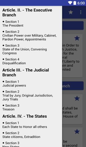 US_Constitution_2