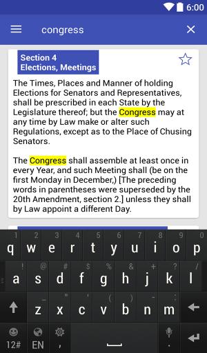 US_Constitution_3