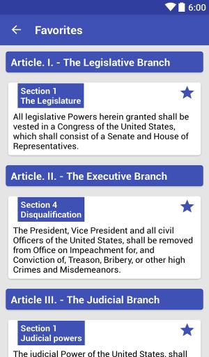 US_Constitution_4