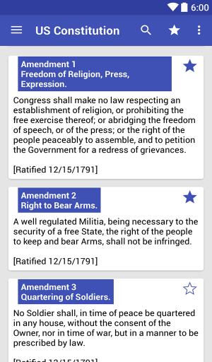 US_Constitution_5