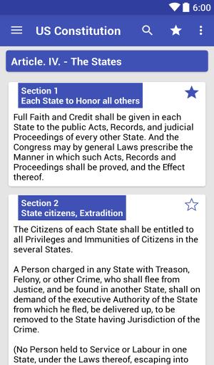 US_Constitution_6
