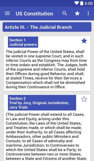 US_Constitution_7