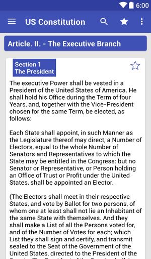 US_Constitution_8